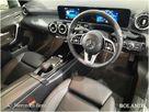 Mercedes-Benz CLA-Class #12