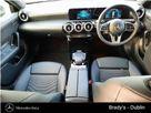Mercedes-Benz A-Class #14