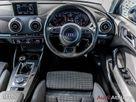 Audi A3 #2