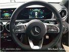 Mercedes-Benz A-Class #11