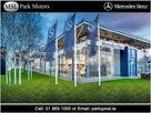 Mercedes-Benz X-Class #19