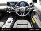 Mercedes-Benz CLA-Class #13