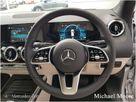 Mercedes-Benz GLA-Class #11