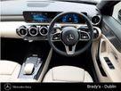 Mercedes-Benz A-Class #13