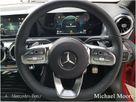 Mercedes-Benz CLA-Class #11
