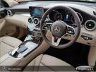 Mercedes-Benz GLC-Class #7