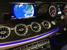 Mercedes-Benz E-Class #17