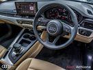 Audi A4 #8