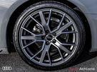 Audi A4 #11
