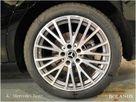 Mercedes-Benz CLA-Class #5