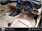 Mercedes-Benz C-Class #4