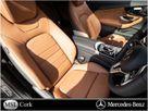 Mercedes-Benz C-Class #11