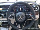 Mercedes-Benz E-Class #11