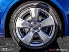 Audi A3 #12