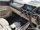 Mercedes-Benz GLA-Class #13