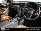 Mercedes-Benz C-Class #7