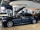 Mercedes-Benz S-Class S450 4MATIC LWB RESERVE FOR 211 TODAY  REF NO - 106578