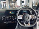 Mercedes-Benz A-Class #15