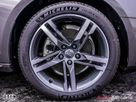 Audi A4 #12