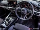 Audi A4 #7