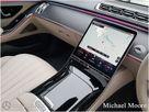 Mercedes-Benz S-Class #14