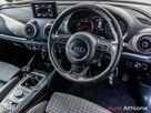 Audi A3 #8