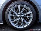 Audi A5 #12