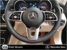 Mercedes-Benz C-Class #14