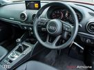 Audi A3 #7