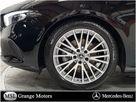 Mercedes-Benz A-Class #5