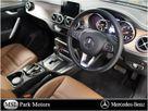 Mercedes-Benz X-Class #10