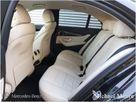 Mercedes-Benz E-Class #15