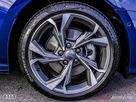 Audi A3 #11