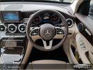 Mercedes-Benz GLC-Class #11