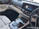 Mercedes-Benz E-Class #13