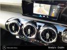 Mercedes-Benz A-Class #22