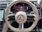 Mercedes-Benz S-Class #12