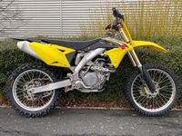 Show details for 2016 Suzuki 450 Clean Rare Example - 1 Owner