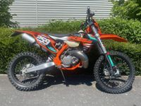 Show details for 2019 68 Reg KTM 250 EXC TPI Only 32 Hours 2019 MY