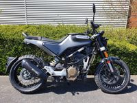 Show details for Husqvarna 0% Finance Available 36 Months