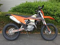 Show details for 2020 69 Reg KTM 250 EXC-F New 2020 250 EXC-F