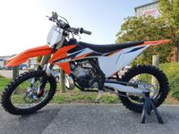 Show details for 2021 KTM 250 SX Motocrosser New 2021 250 SX