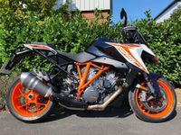 Show details for 2020 20 Reg KTM Lovely Example , Huge Saving