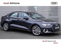 Audi A3 Saloon 1.6TDI 116BHP SE - IN STOCK !!!!