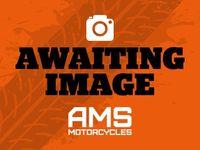 Show details for 2013 63 Reg KTM Just Arrived - Awaiting Prep