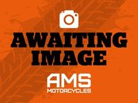 Show details for 2018 18 Reg KTM 790 Duke ABS Just Arrived - Awaiting Prep