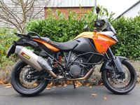 Show details for 2013 63 Reg KTM Nice Example 1190 Adventure