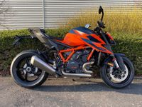 Show details for 2020 KTM 1290 Super Duke R THE BEAST - BRAND NEW 2020