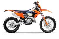 Show details for KTM 150 EXC TPI New 2022 Model - In Stock