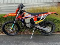 Show details for 2018 KTM 250 EXC 1 Local Owner- Sold By Us!